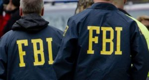 FBI Ditches SPLC From Resource Page