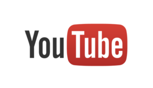 YouTube Secretly Using Highly Partisan SPLC To Police Videos