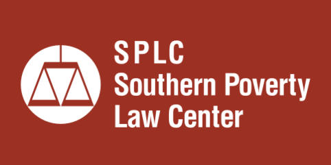 The Southern Poverty Law Center Is Sitting on $477 Million